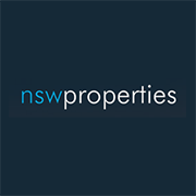 NSW Properties