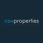 NSW Properties