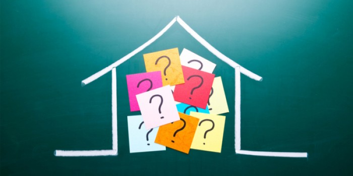 10 questions every seller wants answered