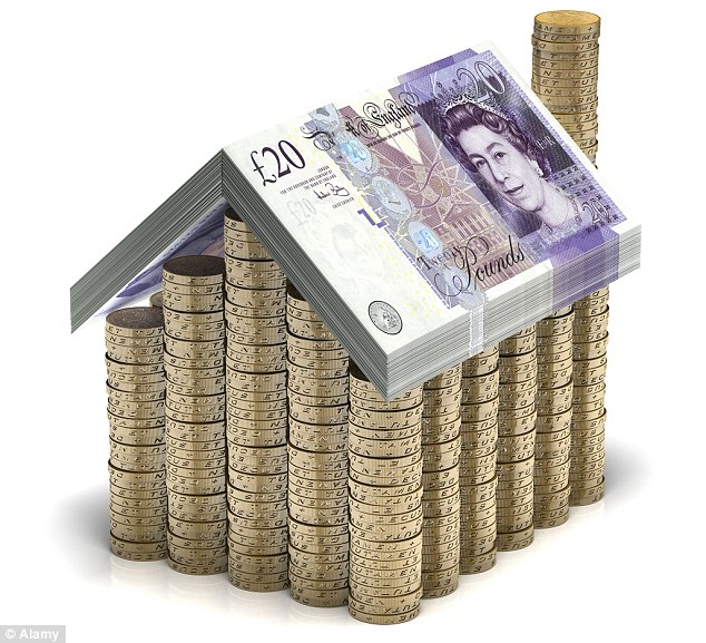 AUTUMN STATEMENT BRINGS CHANGES TO STAMP DUTY